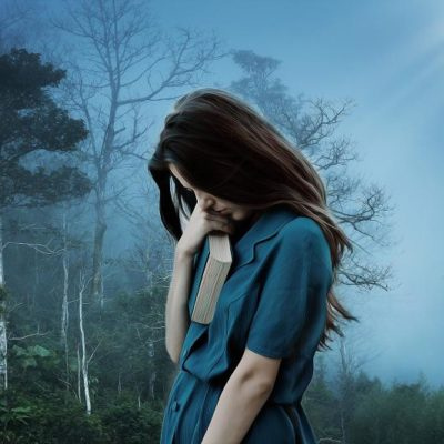 Diagnostic Depression