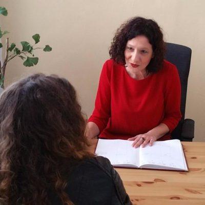 Psychotherapie Confiance En Soi