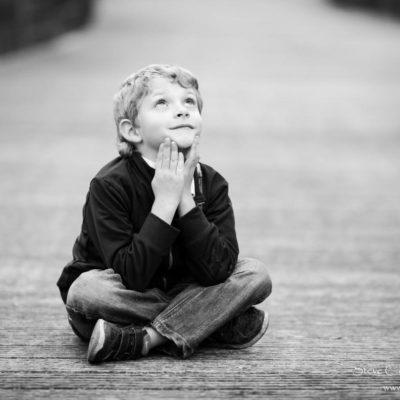 Psychotherapie Enfant Autonomie