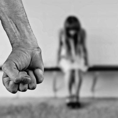Violences Conjugales 2